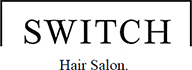 Hair Salon.SWITCH